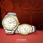 Citizen Watches Promo Codes & Coupons