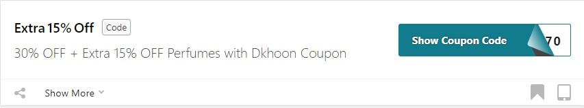 Get Dkhoon Emirates Coupon Code