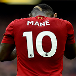 Liverpool FC Store Promo Codes & Coupons