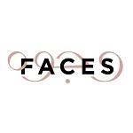 وجوه Faces