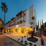 Garden Hotels Coupon Codes