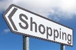التسوق عبر كود خصم نون