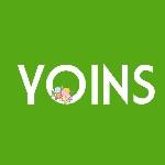 يونس yoins