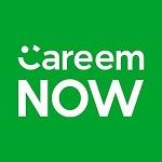 كريم ناو Careem Now
