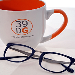 39 Dollar Glasses Promo Codes & Coupons