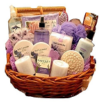 Gifts N Ideas Coupon Code & Voucher Codes