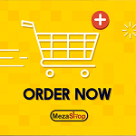 Meza Shop Promo Codes & Coupons
