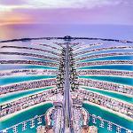 Visit Dubai Promo Codes & Coupons