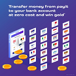 Payit Promo Codes & Coupons