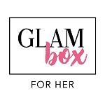 Glambox جلام بوكس
