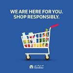 Carrefour UAE Promo Code