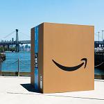 Amazon Promo Codes KSA