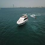 Asfar Yacht Coupon Codes