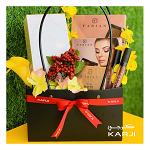 Karji Store Promo Codes and Karji Store Coupons