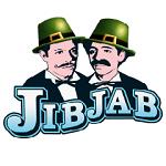 Jib Jab Promo Codes & Jib Jab Coupons