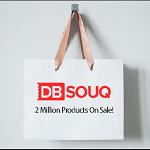DBSouq Promo Codes & DBSouq Coupons
