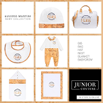 Junior Couture Promo Codes and Junior Couture Coupons