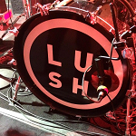 Lush Promo Codes & Lush Coupons