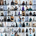 Zara Promo Codes & Zara Coupons