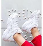 أحذية 6 ستريت