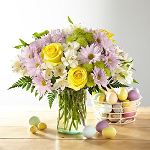 FTD Flowers Promo Codes & FTD Flowers Coupons