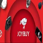 Joy Buy Promo Codes & Joy Buy Coupons