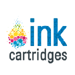 Ink Cartridges Promo Codes & Ink Cartridges Coupons