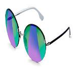 Solstice Sunglasses Promo Codes