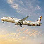 Etihad Airways Coupon Codes & Deals