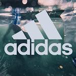 Adidas Coupon Codes & Adidas Deals
