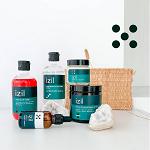 Izil Beauty Coupon Codes & Izil Beauty Deals