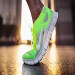 Nike Coupon Codes and Nike Deals