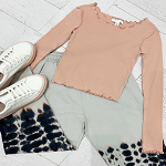 Topshop Promo Codes and Topshop Coupons