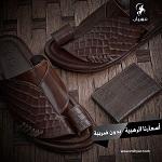 أحذية مهيار العالمية