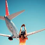Jet2Holidays Promo Codes & Deals