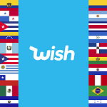 Wish Promo Codes & Coupons