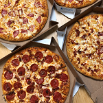 Domino's Promo Codes & Coupons