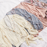 American Eagle Outfitters Coupon Codes & Deals