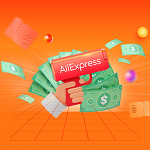AliExpress Coupon Codes & Deals