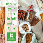 Khodar and More Promo Codes & Coupons