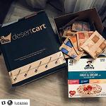 Desertcart Promo Codes