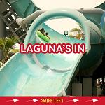Laguna Water Park Promo Codes & Coupons