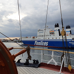 Finnlines Promo Codes & Coupons