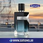 Samawa Promo Codes & Coupons