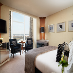 Millennium Hotels Promo Codes and Offers