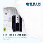 Rkin Coupon Codes and Deals
