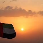 UAE Visa Promo Codes and Coupons