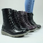 Jake Shoes Coupon Codes & Deals