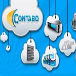 Contabo Coupon Codes & Deals