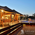 Dream Place Hotels and Resorts Coupon Codes